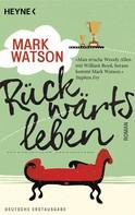 Mark Watson: Rückwärtsleben ★★★★