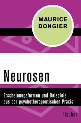 Neurosen