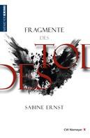 Sabine Ernst: Fragmente des Todes ★★