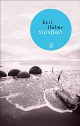 Steinfisch - Geschichten