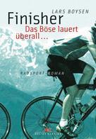 Lars Boysen: Finisher ★★★★