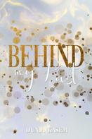 Dunja Kasem: Behind my Past ★★★★★