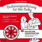 David Sopp: Bedienungsanleitung für das Baby