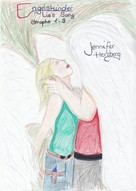 Jennifer Herzberg: Engelskinder - Lia´s Song
