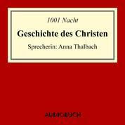 Geschichte des Christen