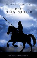 Susanne Pavlovic: Der Sternenritter ★★★★★