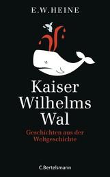 Kaiser Wilhelms Wal