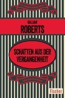 Gillian Roberts: Schatten aus der Vergangenheit ★★★★
