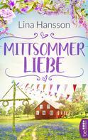 Lina Hansson: Mittsommerliebe