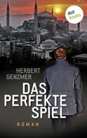 Herbert Genzmer: Das perfekte Spiel ★★★★