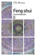 Ole Bruun: Feng Shui