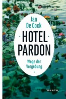 Jan De Cock: Hotel Pardon