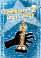 Julen García: Generación Z Hollywood