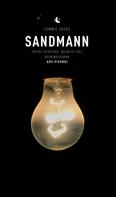 Tommie Goerz: Sandmann (eBook)
