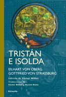 Eilhart von Oberg: Tristán e Isolda