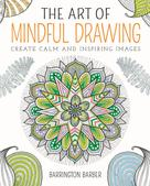 Barrington Barber: The Art of Mindful Drawing ★★★★★