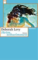 Deborah Levy: Heim schwimmen ★★★