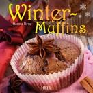 Hanna Renz: Wintermuffins ★★★★