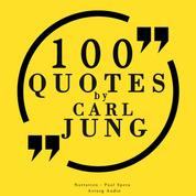 100 quotes by Carl Jung