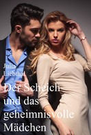 Julia Liebthal: Der Scheich und das geheimnisvolle Mädchen ★★★★