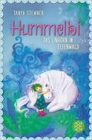 Tanya Stewner: Hummelbi – Das Einhorn im Elfenwald ★★★★★