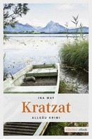 Ina May: Kratzat ★★★