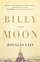 Douglas Lain: Billy Moon