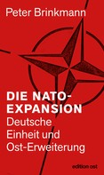 Peter Brinkmann: Die NATO-Expansion ★★