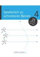 Jörg Madinger: Spielerisch zu schnelleren Beinen ★★★★★