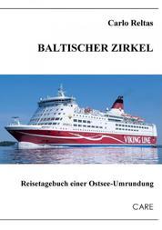 Baltischer Zirkel - Reisetagebuch einer Ostsee-Umrundung