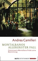 Andrea Camilleri: Montalbanos allererster Fall ★★★★