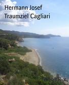 Herrmann Josef: Traumziel Cagliari