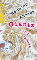 Dr. Henning Ahrens: Glantz und Gloria