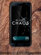 TWENTYSIX, Snipsl and friends: Bei Anruf Chaos