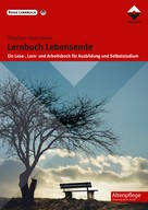 Stephan Kostrzewa: Lernbuch Lebensende ★★★★★