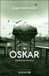 Oskar - Roman