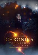 Julia Schmuck: Chronika ★★★★★