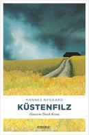 Hannes Nygaard: Küstenfilz ★★★★
