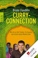 Bruno Ziauddin: Curry-Connection ★★★★