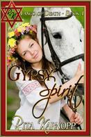 Rita Karnopp: Gypsy Spirit