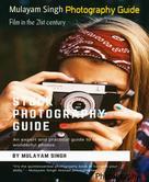 Mulayam Singh: Photography Guide