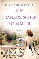 Jessica Brockmole: Ein französischer Sommer ★★★