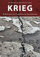 Jens Hildebrandt: Krieg