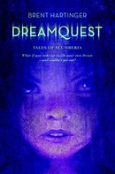 Brent Hartinger: Dreamquest