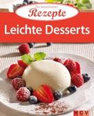Naumann & Göbel Verlag: Leichte Desserts ★★★