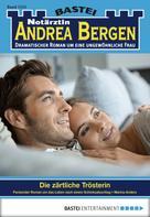 Marina Anders: Notärztin Andrea Bergen - Folge 1315 ★★★★★