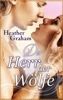 Heather Graham: Der Herr der Wölfe ★★★★