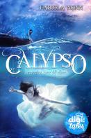 Fabiola Nonn: Calypso (3). Jenseits der Wellen ★★★★