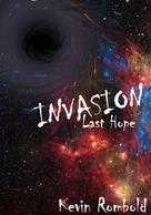 Kevin Rombold: INVASION ★★★★