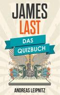 Andreas Leipnitz: James Last